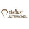 Stellux Austrian Crystal Sew-on Stone..