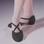 Freed of London Women´s  teaching dance shoes 3-5,5 (UK) sizes