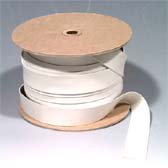 Elastic rubber tapes Swimwear