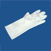 Gloves 2BL